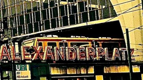AlexanderPlatz_ok
