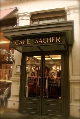 Caffe_Sacher