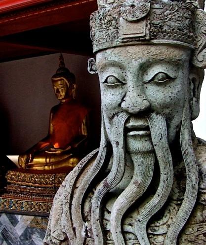 Buddha_guardiano
