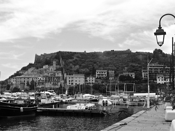portos-stefano