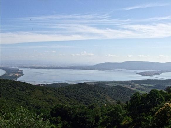 vista_panoramica2