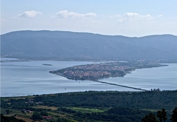 vistaorbetello