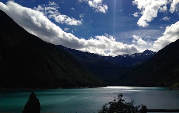 Lago_di_Vernago